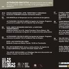 El Geoparque 'Las Loras' celebra la V Semana de los Geoparques Europeos