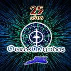 Otros Mundos 25X21: Homenaje a Manuel José Delgado