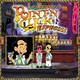PNC Especial - Los personajes de Point N'Click - Larry Laffer