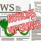 #RealNews con Alba Lobera - La estafa de #LINCECI, falsa ONG + otras noticias
