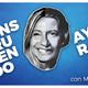 Deconstruyendo a... Ayn Rand! - con María Marty