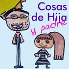 Cosas de Hija y padre 2x10 - Incongruencias Disney