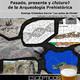 Pasado, presente y ¿futuro? de la Arqueología Prehistórica - Rodrigo Villalobos