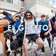 El Ghetto - T9P14 - Groove de ahora