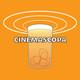 Cinemascopa 3x32 - Sangría Edition (I Kill Giants, Kill Bill, Los Intocables, La máscara...)