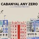 Documental Cabanyal Any Zero
