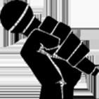 JORNADAS ZALEANDO BARRERAS DESDE LA JUVENTUD. Concierto de Rap
