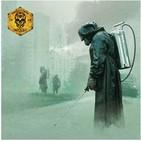 FDLI 4x20 Chernobyl: historia de una tragedia