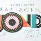 049 (14/10/2017) Especial 'V Ciclo Cartagena Jonda'