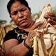 Las luchas de las mujeres colombianas - La tertulia