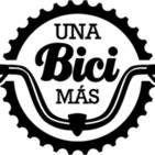 Una bici más -Programa 115
