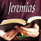 Jeremías 1, 1-19 AudioBiblia