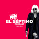 El Séptimo - S03E19 'Sick Blonde'