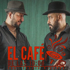 'LAS PINTAS Y MÁS' - El Café de las 10