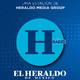 El presidente López Obrador le devolvió la emoción y dignidad al grito de independencia: Alejandro Rosas