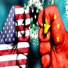 Voces del Misterio ESPECIAL: CORONAVIRUS COVID-19,TENSIÓN ENTRE CHINA Y ESTADOS UNIDOS, 'Crimen y Sospecha', Élite Radio
