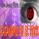 El SATANISMO en el Rock and Roll y el Heavy Metal con Javier Perez Nieto y Moisés Rojas