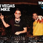 Dimtri Vegas & Like Mike Live From The Top 100 DJs Virtual Festival