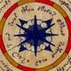 Tak Tak Tuken - 273 - El Manuscrito Voynich
