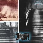 relatos de lado oscuro -el fantasma de la casa brown....... fotos de fantasmas famosas
