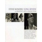 Stevie Wonder - Songs Rewiew: a Greatest Hits Collection - cd1/tema 3 - Superstition