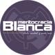 Podcast Especial de la Final Four 20/05/17 'Obradovic nos deja sin décima' Fenerbahce 84-75 Real Madrid