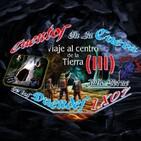 Cuentos En La Cueva 1X07 Viaje al centro de la Tierra (3ª y última parte)