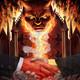 Todoheavymetal - pacto con el diablo programa 68 - especial Semana Insanta