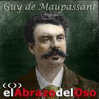 El Abrazo del Oso - Guy de Maupassant