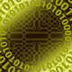 Transformación digital: ¿Evolución o revolución?