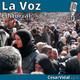 Editorial: La ONU respalda la invasión masiva de las naciones prósperas - 12/12/18