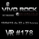 Vivo Rock_Programa #178_Temporada 5_19/04/2019