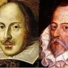 E6: Cervantes & Shakespeare