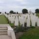 """Más Allá de la Historia: """"Cementerios de la primera y segunda guerra mundial"""""""