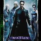 La Matrix I Decodificada