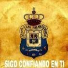 Ruymán Almeida veta a Jose Manuel Pitti en Ud Radio