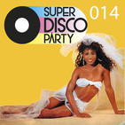 #SuperDiscoParty 014