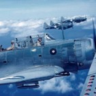 44 El Talón de Aquiles de la Flota Imperial Japonesa - Relatos Históricos