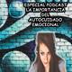 El autocuidado personal| Cómo mejorar| Episodio 05
