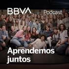 ''Es hora de romper la ley del silencio sobre el 'bullying''', Iñaki Zubizarreta