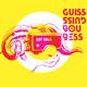 AfricaPachanga Radio 22/Ene/2020 - Guiss Guiss Bou Bess - Música Africana - Afrobeat