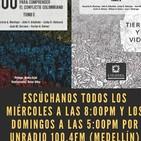 Capítulo 38- Comisión de la Verdad I: 100 preguntas y respuestas para comprender el conflicto colombiano. Capítulo 38