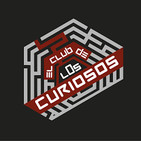 El Club de los Curiosos 1x09: El Hombre del Saco
