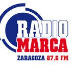 Intermedio Zaragoza - 12/11/2016