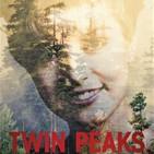 Twin Peaks: The Return Ep. 12 (2017) #Intriga #Thriller #Drama #peliculas #podcast #audesc