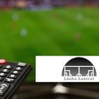Perguntas e Respostas: Questões de carreira, televisão e filosofias de jogo #LinhaLateral 50