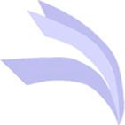 Cuentos en el Aire Programa Nº 425 - 19/05/19