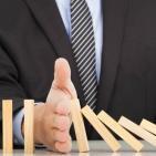Episódio 7 - Proteja sua empresa da crise cortando custos. Conheça 8 dicas infalíveis!!
