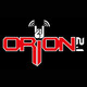 Orion2.1 CUACFM (17/11/2018)