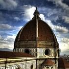 Florencia al descubierto